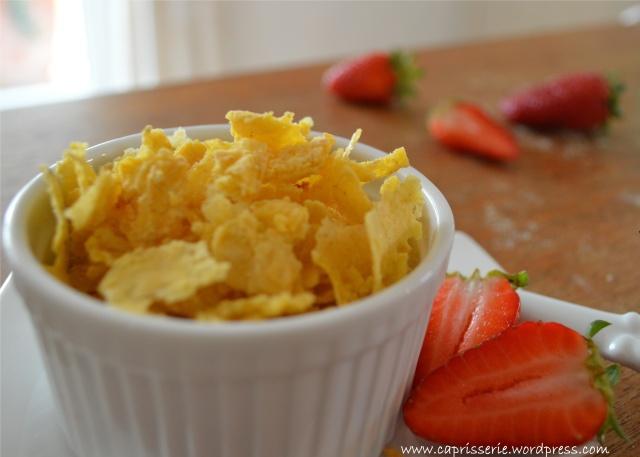cornflakes 3
