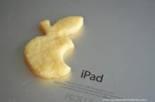 blog apple