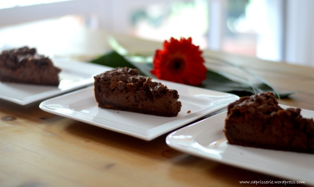 chococheesecake2