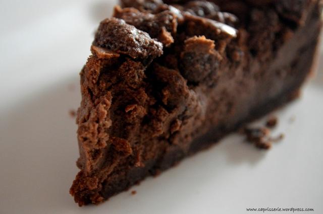 chococheesecake3