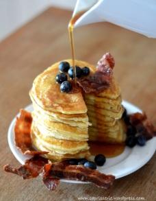 pancakesbacon3