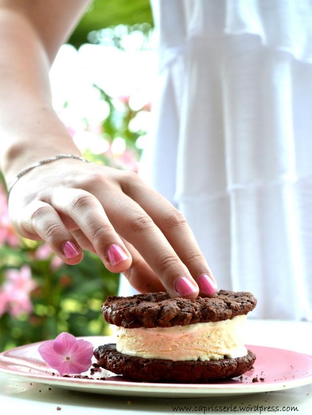 handcookies2