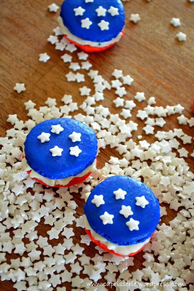 USA Macarons.caprisserie2