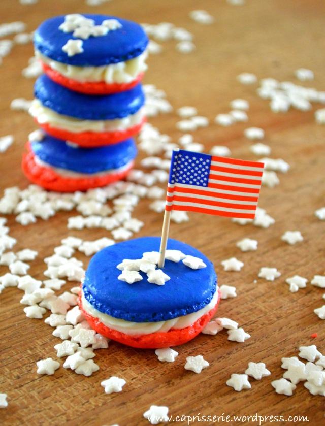 USA Macarons.caprisserie3