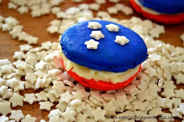 USA Macarons.caprisserie5